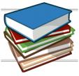 bibliorix