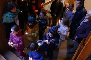 Consécration autel St-Etienne (10)