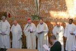 Consécration autel St-Etienne (12)