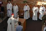 Consécration autel St-Etienne (18)