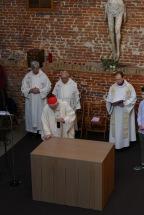 Consécration autel St-Etienne (28)