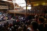 Consécration autel St-Etienne (36)