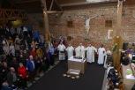 Consécration autel St-Etienne (40)