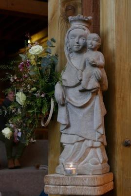 Consécration autel St-Etienne (6)