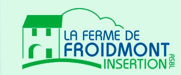 Logo_Ferme