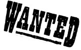 Wanted 3