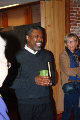 50 ans Carlos (59)