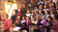 Messe TV 2015 (11)