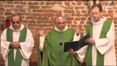 Messe TV 2015 (14)