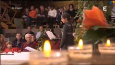 Messe TV 2015 (18)