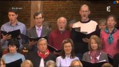 Messe TV 2015 (25)