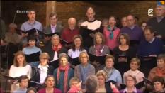 Messe TV 2015 (27)