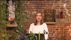 Messe TV 2015 (29)