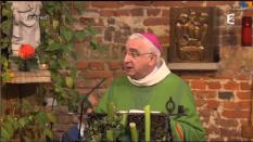 Messe TV 2015 (37)