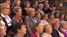 Messe TV 2015 (4)
