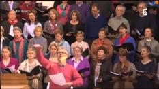Messe TV 2015 (42)