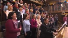 Messe TV 2015 (43)
