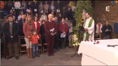 Messe TV 2015 (44)
