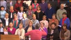 Messe TV 2015 (46)