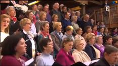 Messe TV 2015 (55)