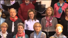 Messe TV 2015 (59)