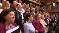 Messe TV 2015 (62)