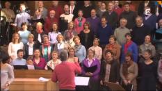 Messe TV 2015 (63)