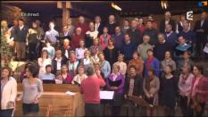 Messe TV 2015 (64)